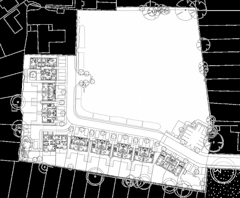 Sarah-Wigglesworth-Architects St-Georges-Field-siteplan 1800