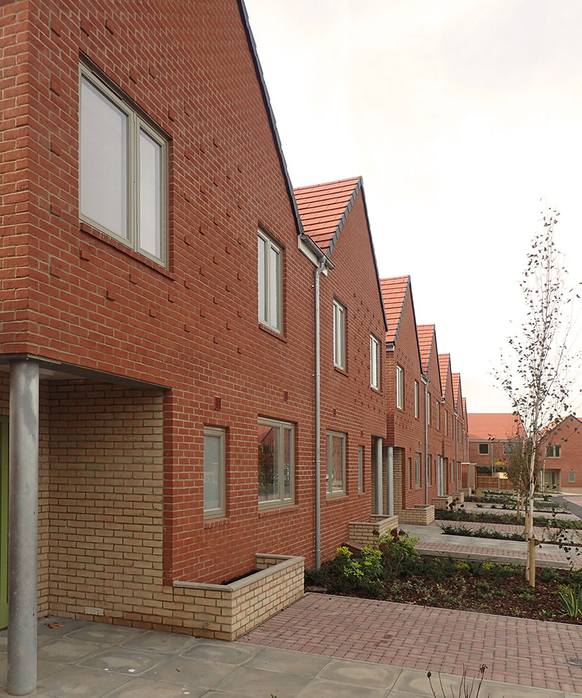 Sarah-Wigglesworth-Architects St-Georges-Slideshow2