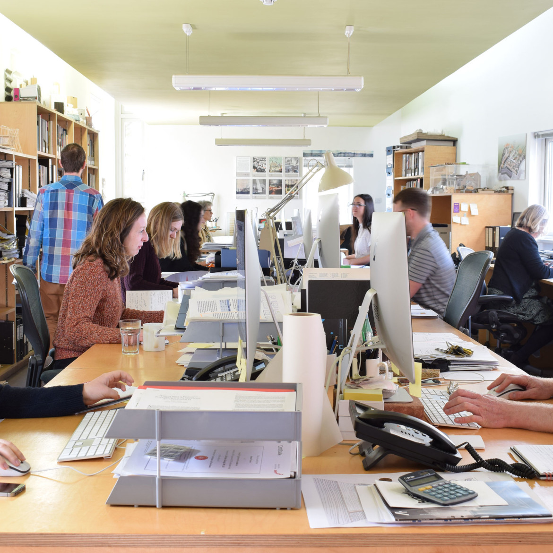 Sarah-Wigglesworth-Architects-hiring-news-1800x1800