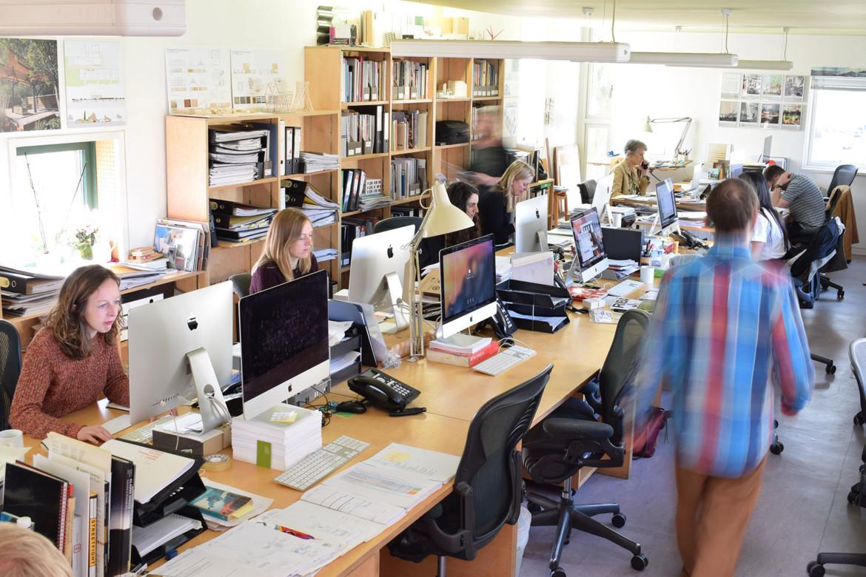 Sarah-Wigglesworth-Architects-office-news-1800x1200