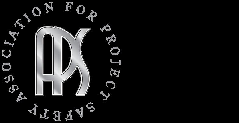 APS Registered Practice Principal Designer