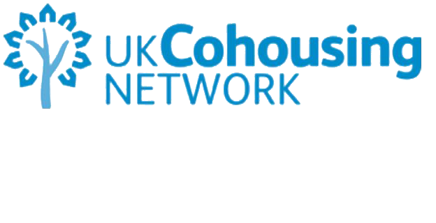 UK-Co-Housing-Network