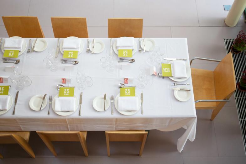 RachelEJoyStanley Roundtable 05