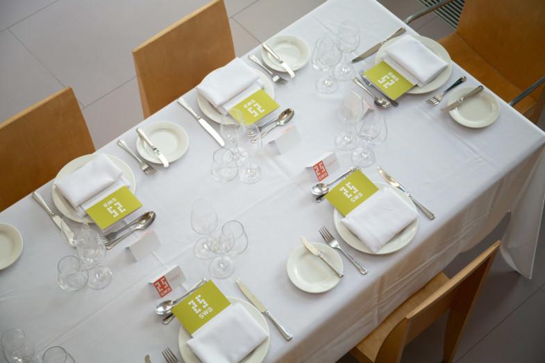 RachelEJoyStanley Roundtable 07