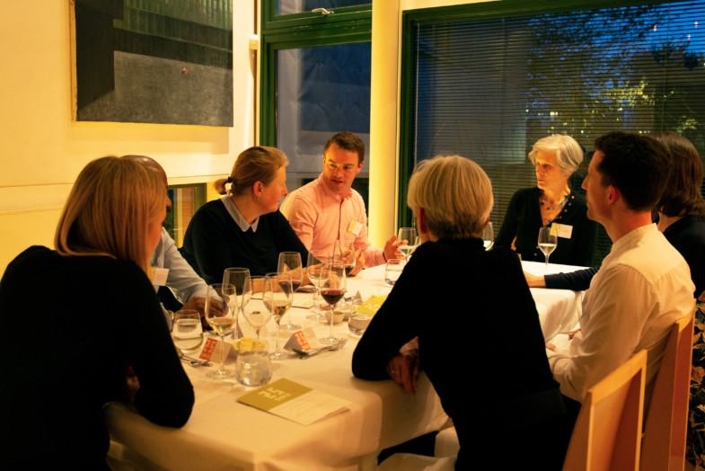 RachelEJoyStanley Roundtable 20