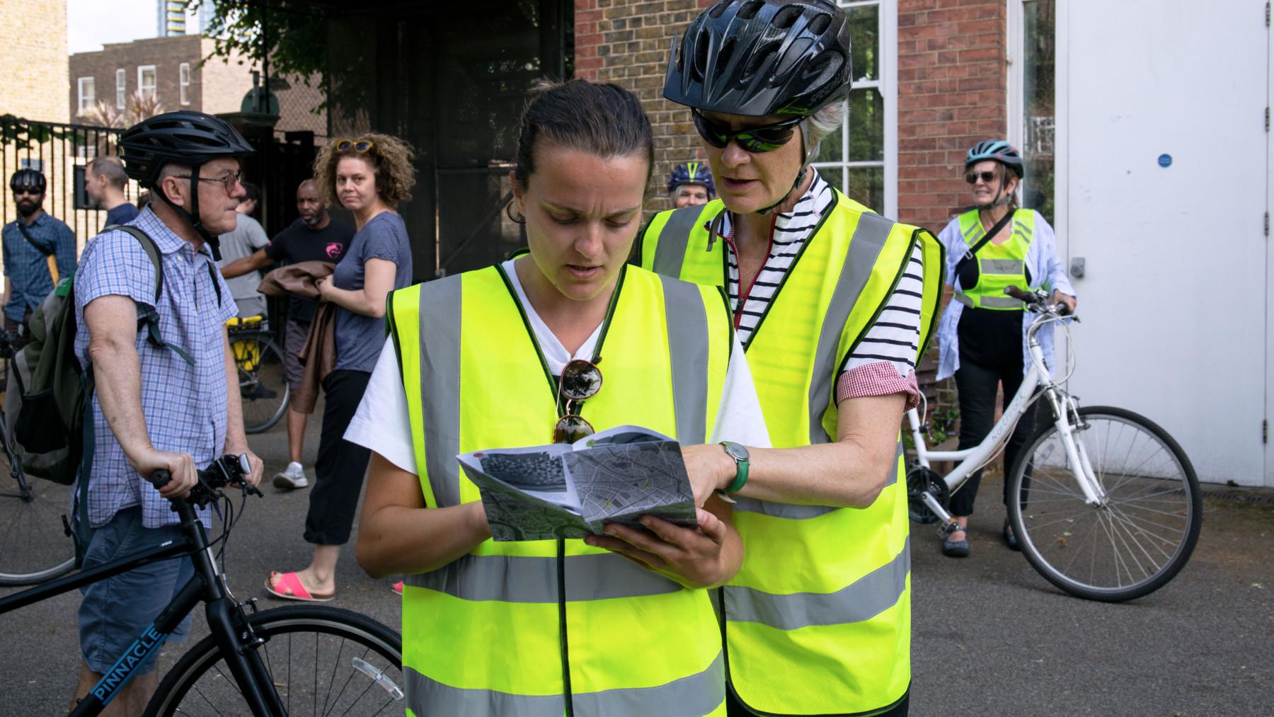 RachelEJoyStanley SWACycleTour-13