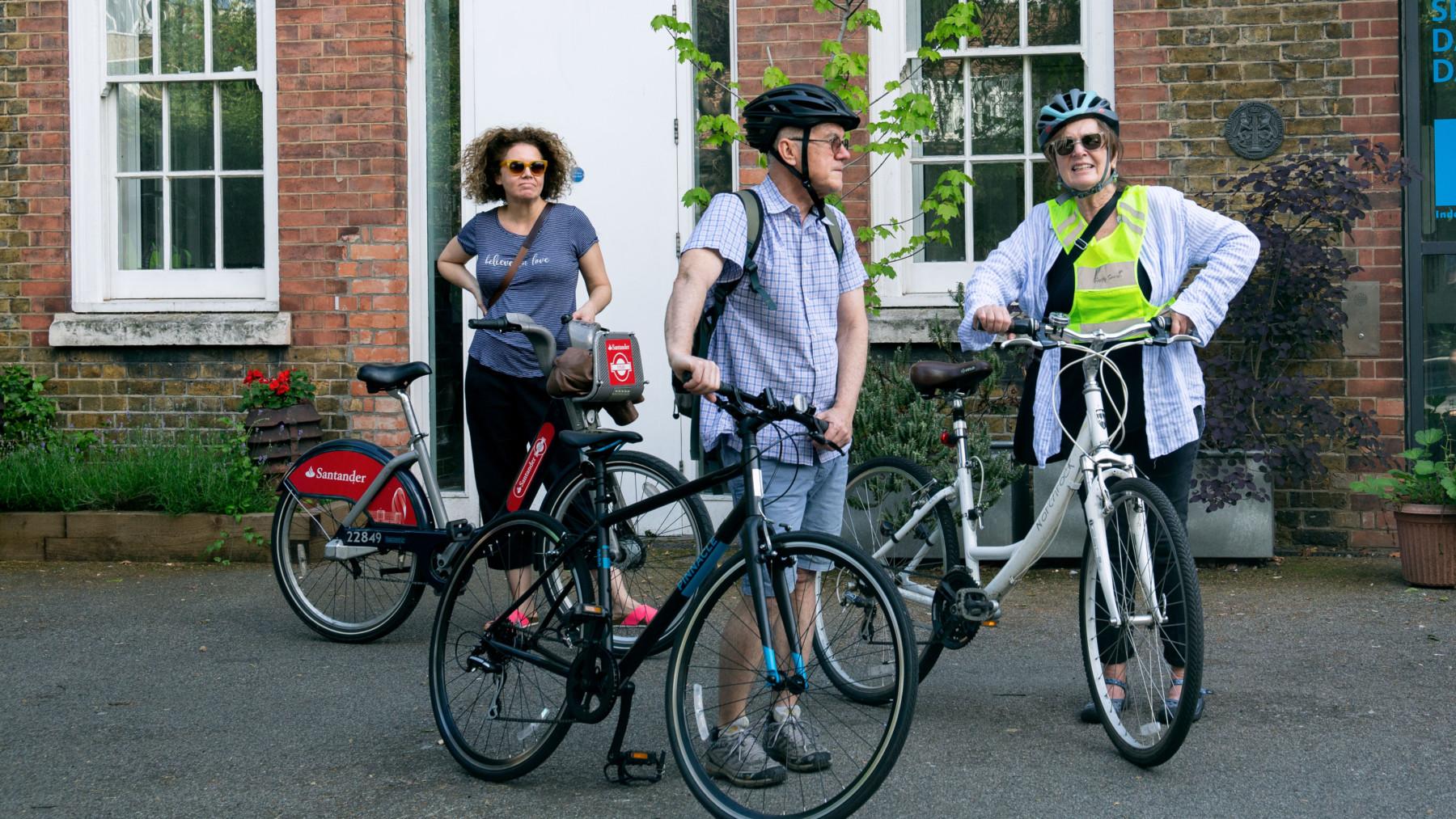 RachelEJoyStanley SWACycleTour-15