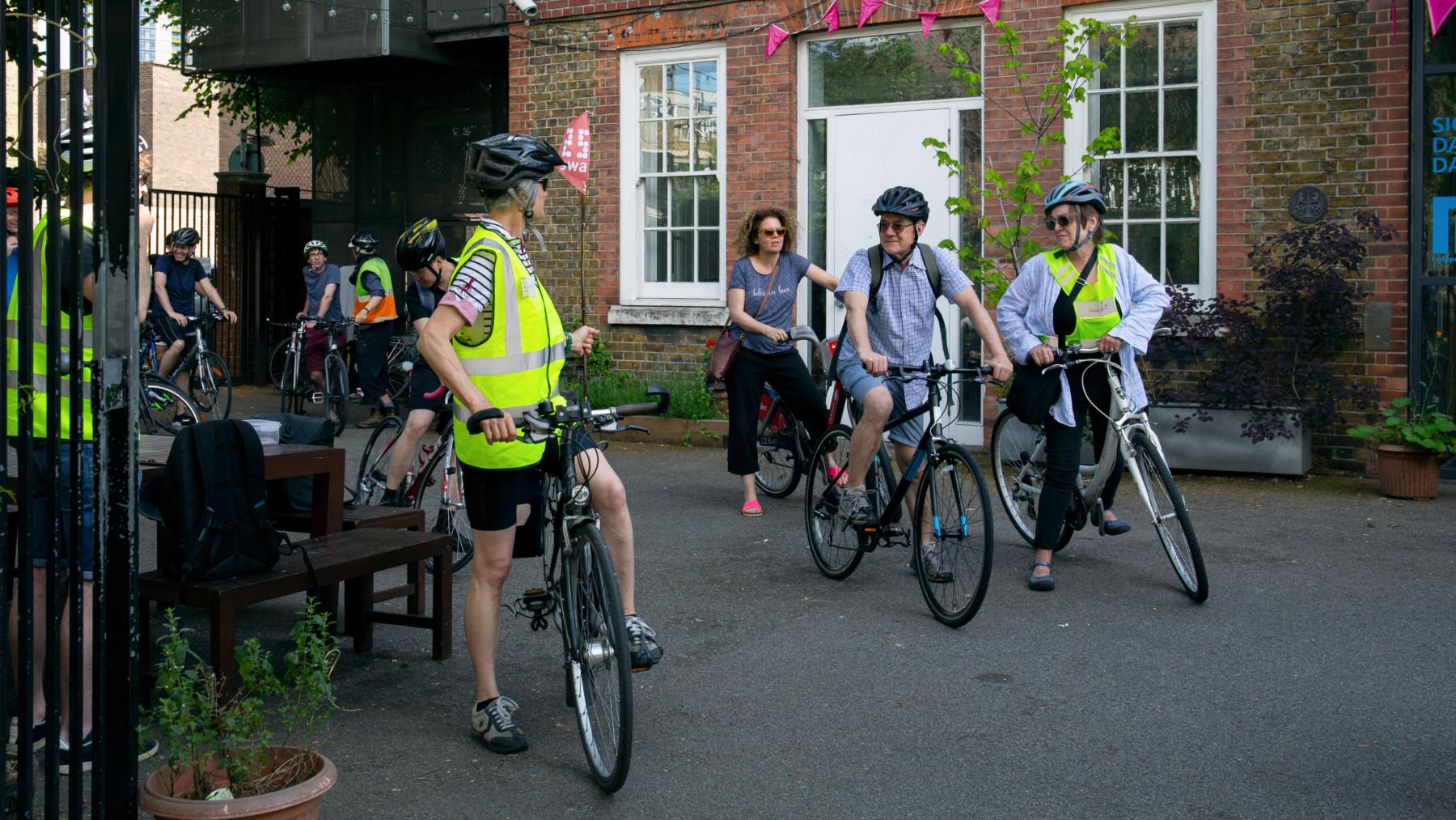 RachelEJoyStanley SWACycleTour-17