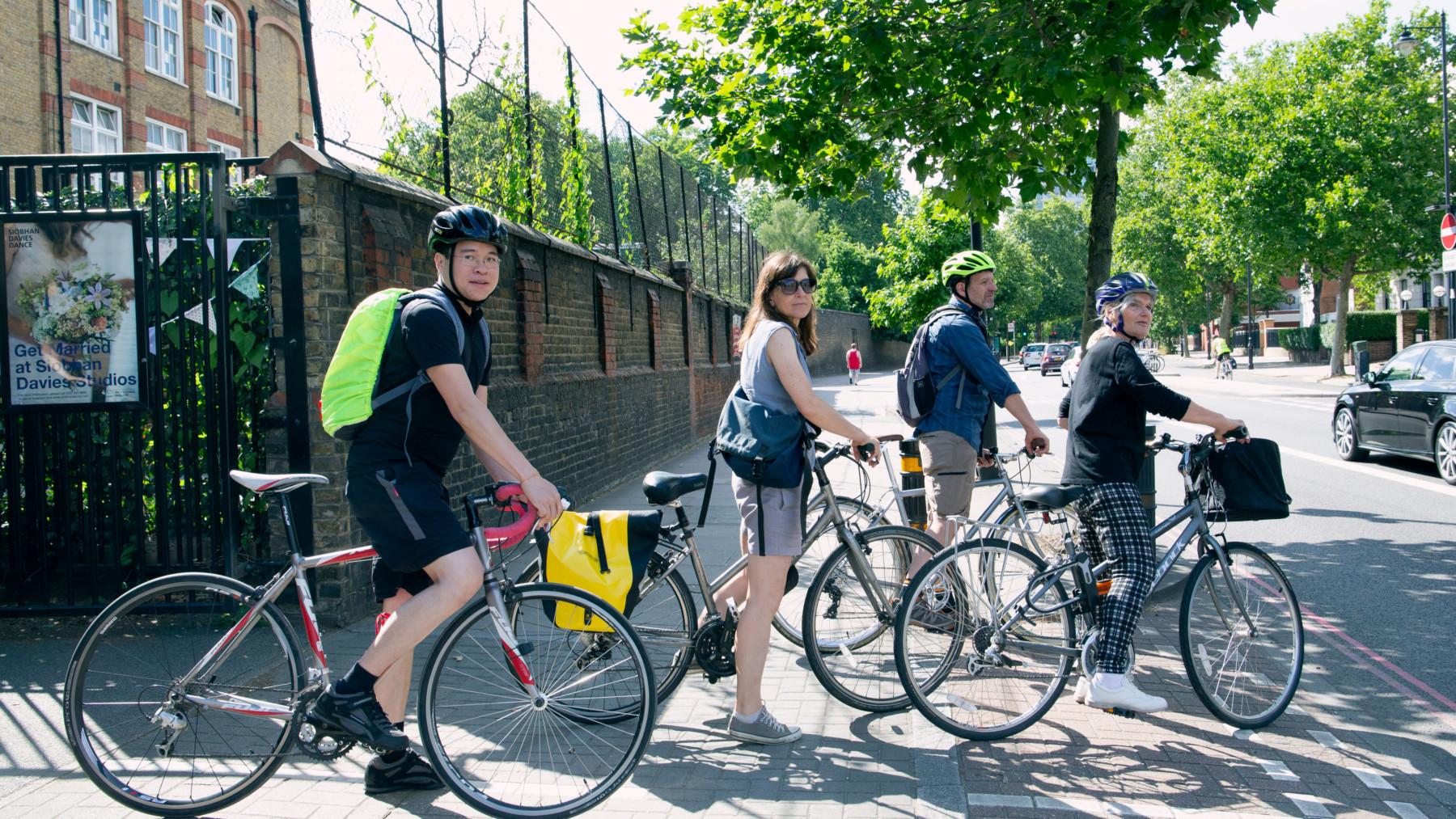 RachelEJoyStanley SWACycleTour-19