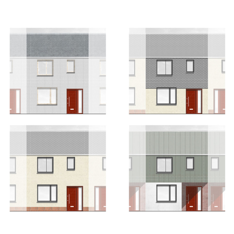 Sarah-Wigglesworth-Architects Home-Group-Prototype Elevation-Studies 1800x1800