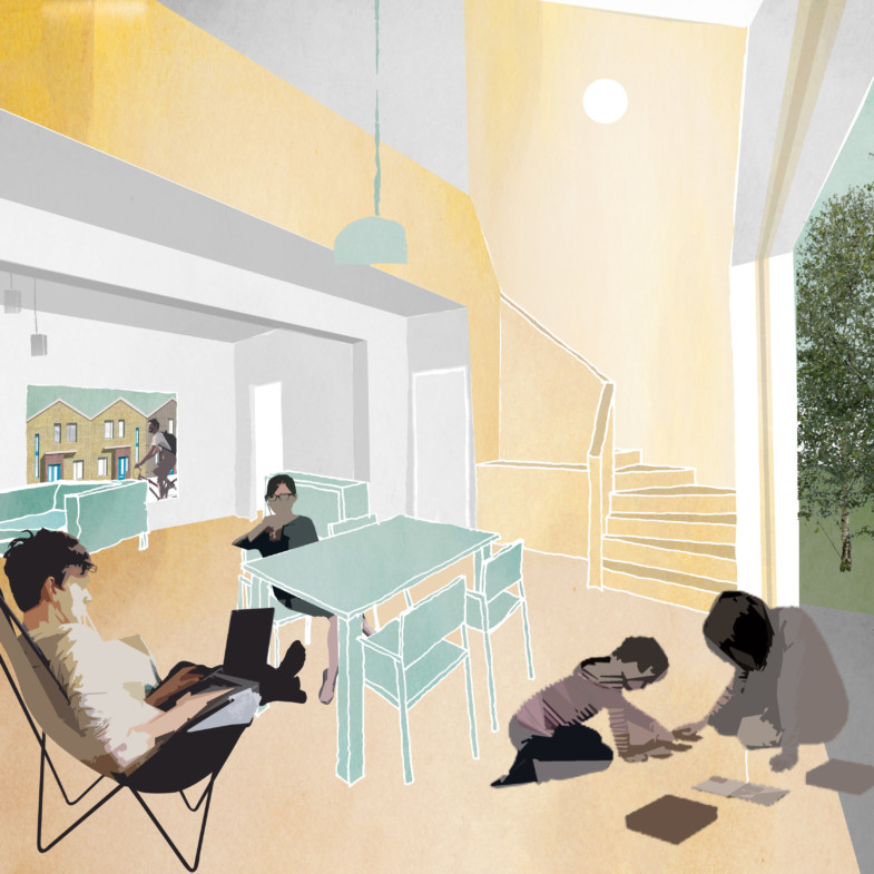 Sarah-Wigglesworth-Architects Home-Group-Prototype Internal-View 1800x1800