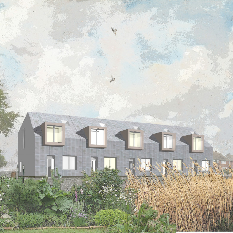 Sarah-Wigglesworth-Architects Home-Group-Prototype Street-Views-2 1800x1800