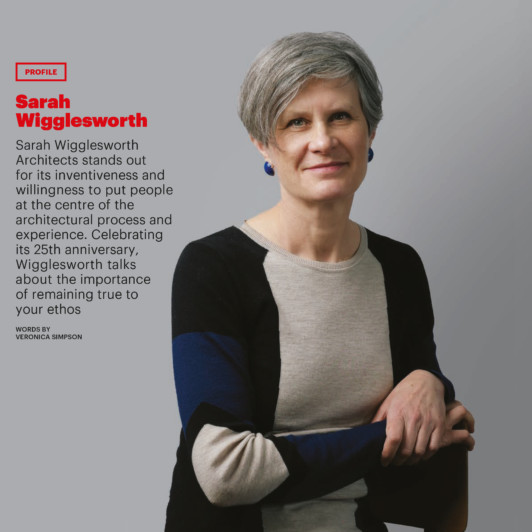 2019 Sarah-Wigglesworth-Architects FX 1800