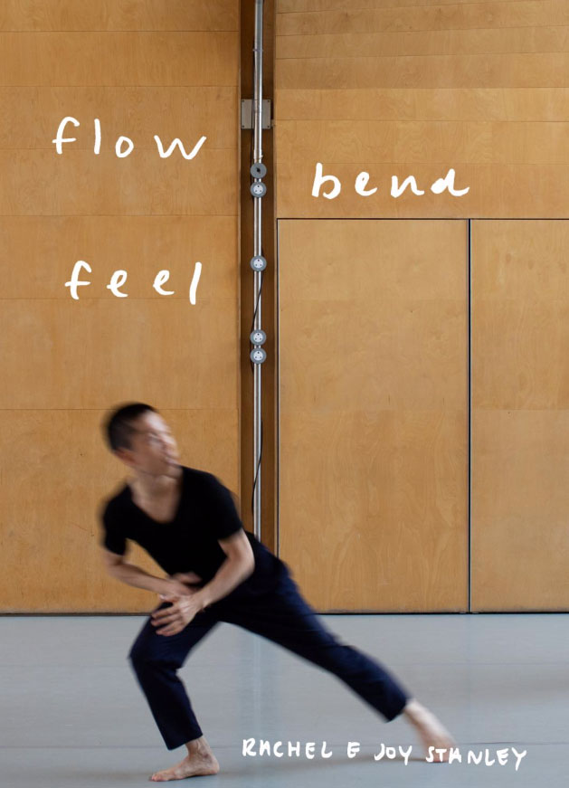 FlowBendFeelCover2