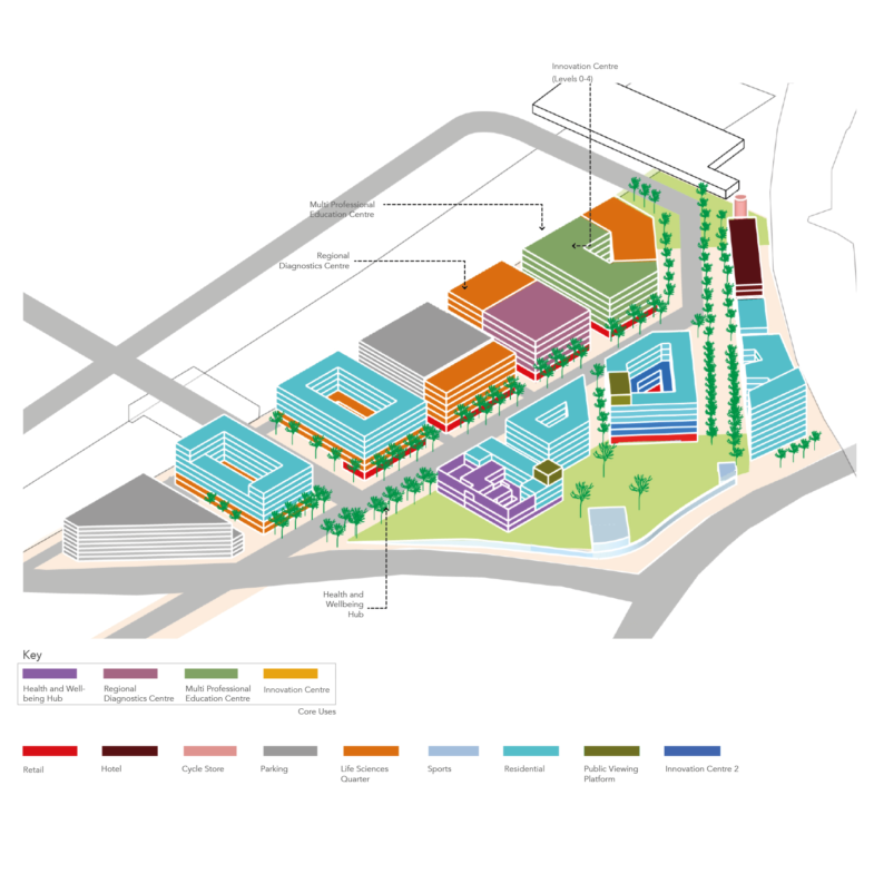 Sarah-Wigglesworth-Architects Ebbsfleet Masterplan-HEiQ 1800x1800