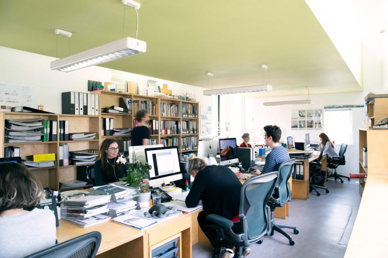 Sarah-Wigglesworth-Architects Office-Photo Photographer-RachelEJoyStanley 1800