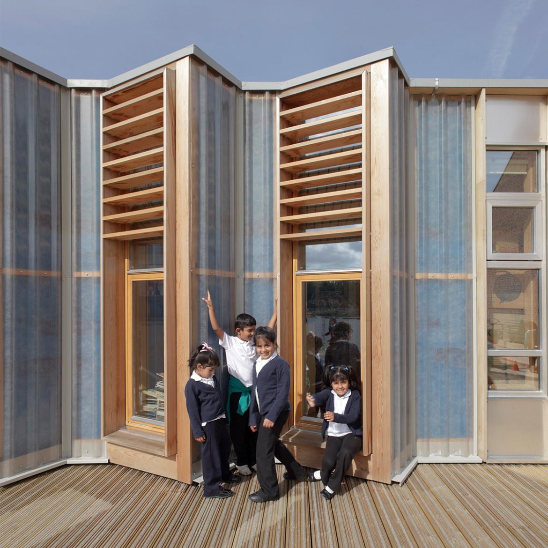 Sarah-Wigglesworth-Architects sandal-magna-school square