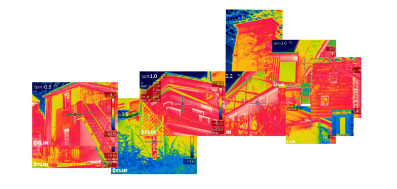 Sarah-Wigglesworth-Architects Stock-Orchard-Street R20 thermal image collage 1800x1200