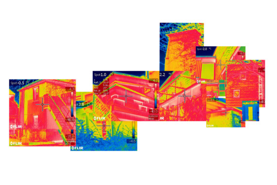 Sarah-Wigglesworth-Architects Stock-Orchard-Street thermal imaging