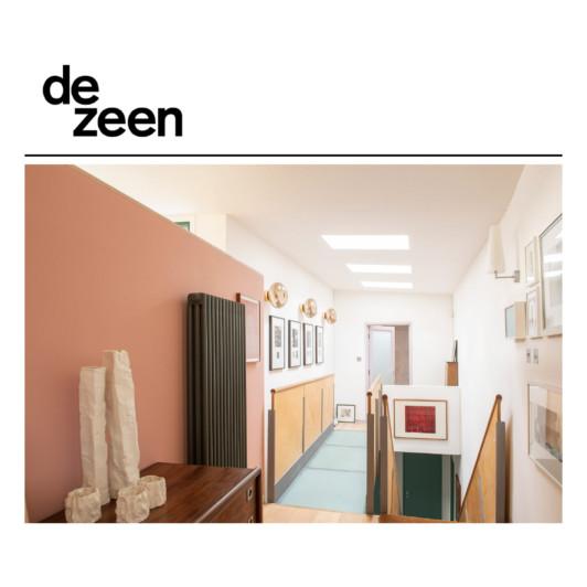 2021 Dezeen-R20 1800