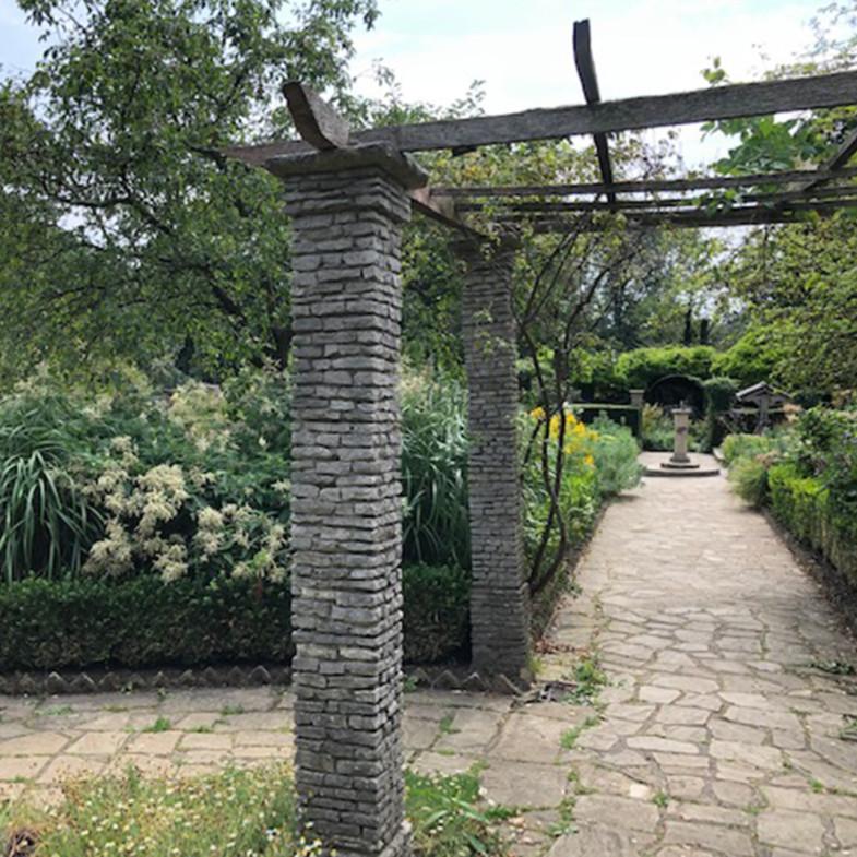 05 Rookary Gardens