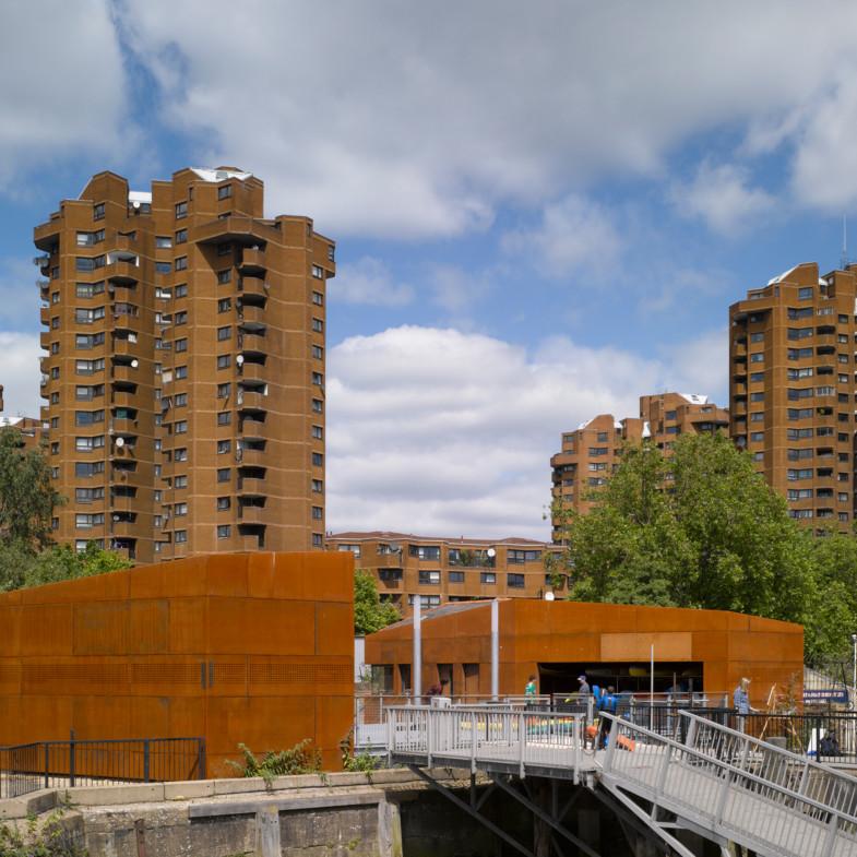 LFA Sarah Wigglesworth Architects Cycle-Tour-CREMORE 1800 sq