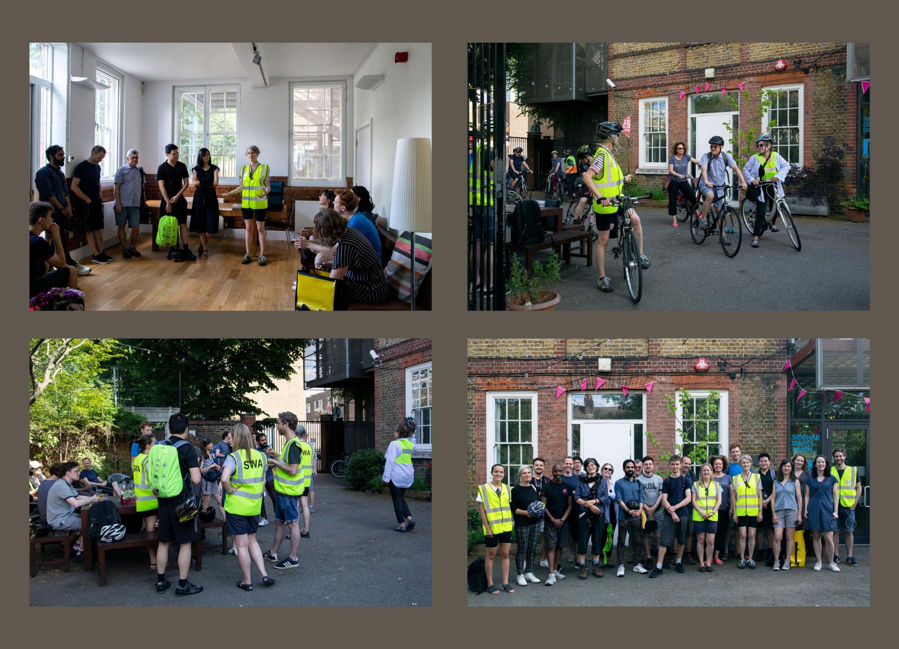 LFA Sarah Wigglesworth Architects Cycle-Tour-Photo-collage 3600