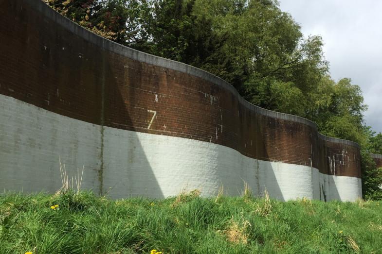 6. wavey wall 1800