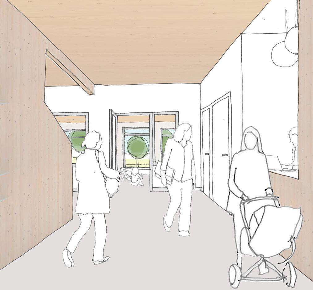 Sarah-Wigglesworth-Architects Portland-Nursery Internal-View-3 1800-slide