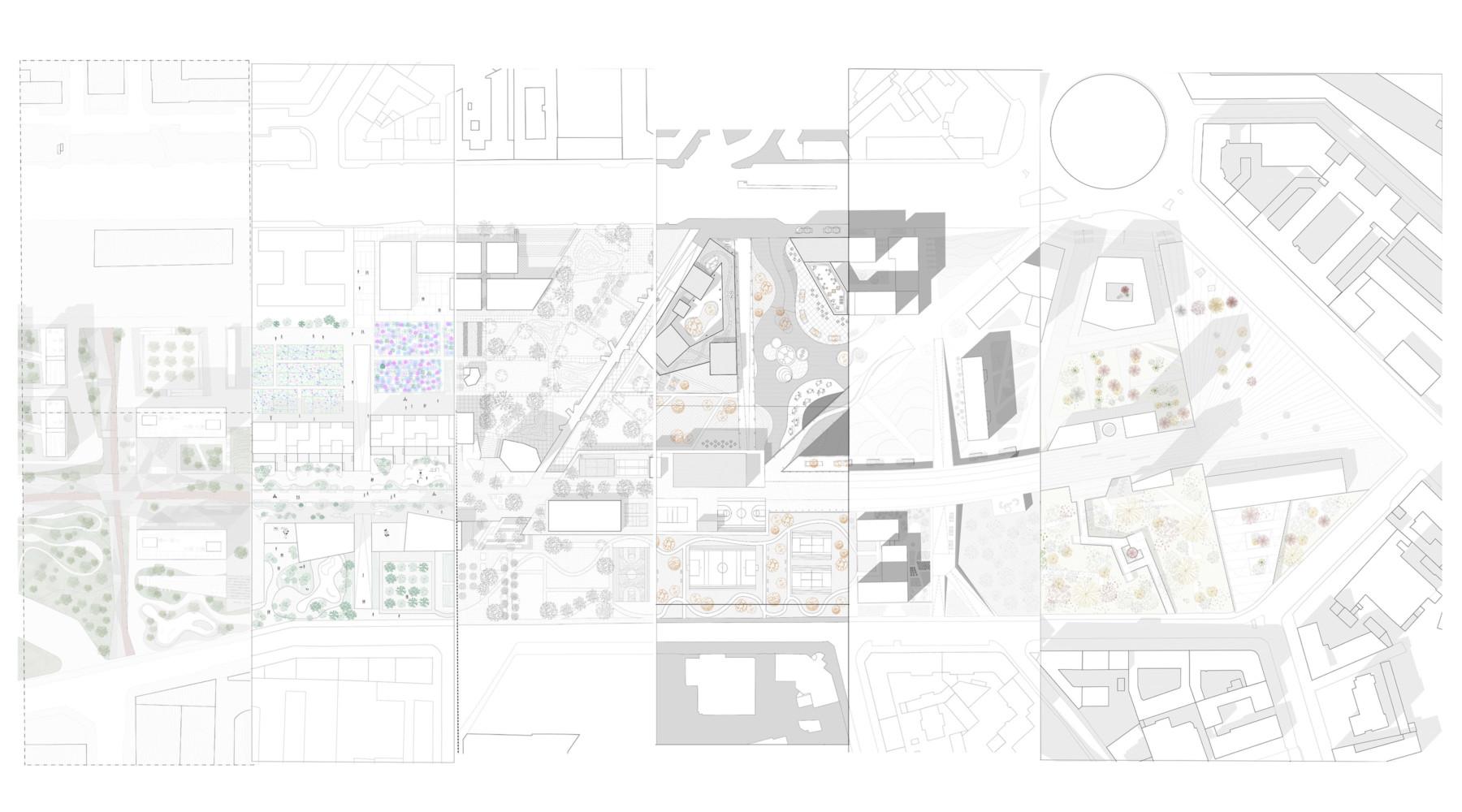 14. Masterplan strips 3600