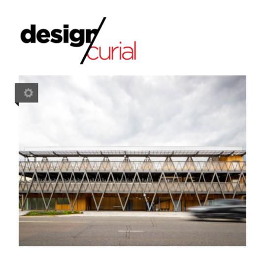 Design Curial square image