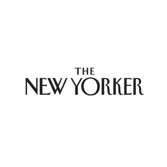 Who Owns the Legacy of a Women's Prison The New Yorker square
